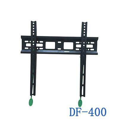 DF-400液晶电视挂架