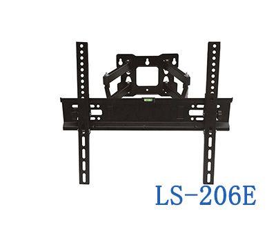LS-206E可旋支架