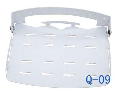 Q-09机顶盒