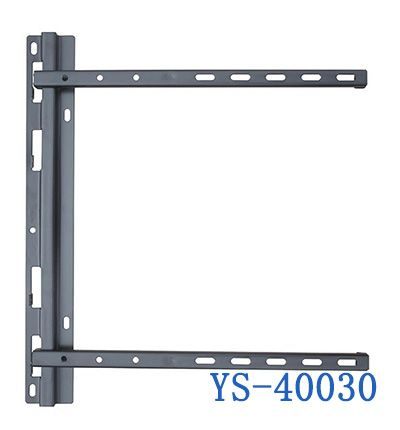 YS-40030环保标准挂架