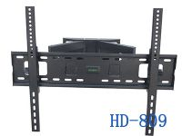 HD-809可旋转支架