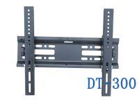 DT-300电视挂架