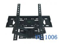 YS-1006可旋转电视支架