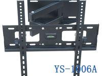 YS-1006A可旋转支架批发