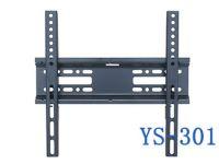通用YS-301液晶电视挂架