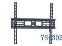 YS-302加厚通用液晶电视挂架